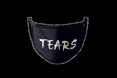 THE TEARS MASK