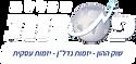 לוגו פסגות לבן.png