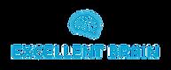 1802_excellent_brain_logo_r6_Logo_1_-rem