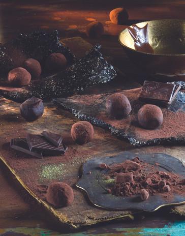 lindt_chocolate_l.JPG