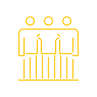 dogether_icons17-removebg-preview.png