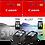 Thumbnail: Canon PG510+CL511 - סט 2 ראשי דיו