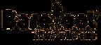 Barefoot Logo 1.png
