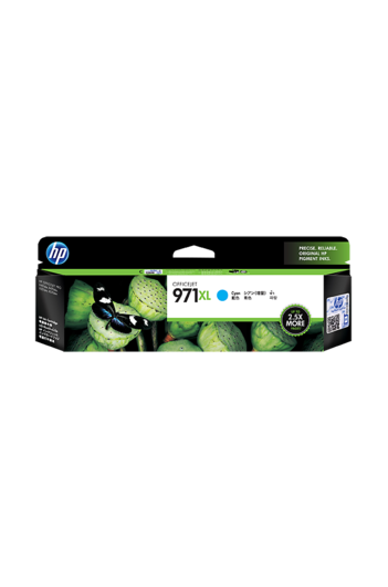 HP CN626AE 971XL