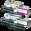 Thumbnail: SAMSUNG CLT-506L - סט 4 טונרים מקוריים