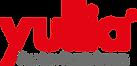 logo yuliia.png