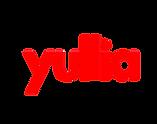 yullia logo.png