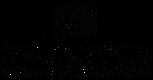 מכון-ויצמן-removebg-preview.png