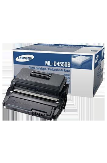 Samsung ML-4050N | ML-D4550B טונר מקורי