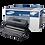 Thumbnail: Samsung ML-4050N | ML-D4550B טונר מקורי
