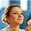 Thumbnail: Ambibull In Ear true wireless אוזניות