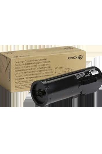 Xerox B400 ,B405 106R03585 טונר מקורי