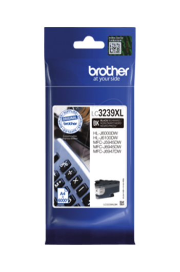 Brother LC3239XL
