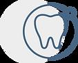 רפואת שיניים בהתערבות מזערית.png