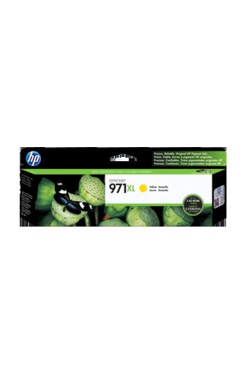HP CN628AE 971XL