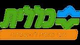 לוגו-כללית-removebg-preview.png