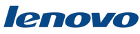 Lenovo-Logo-PNG-Clipart.png