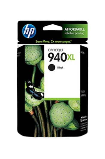 HP C4906AN 940XL
