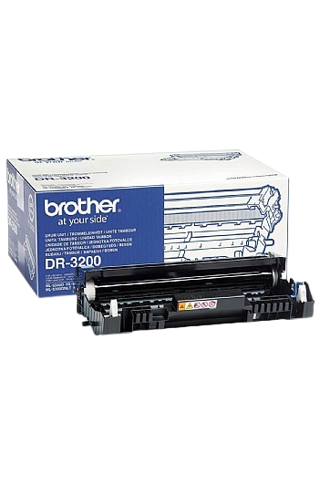 BROTHER DR3200 טונר מקורי