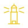 dogether_icons7-removebg-preview.png