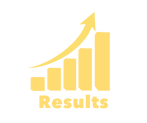 Logo Results Yellow.png