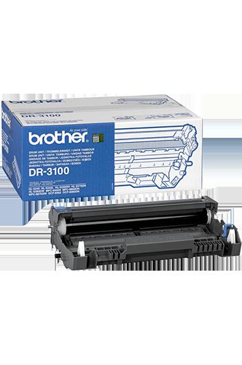 Brother TN2000 טונר מקורי