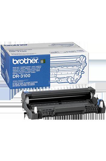 Brother DR3100 טונר מקורי