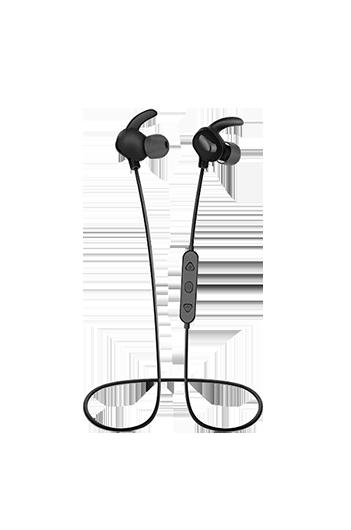 AB-600 Ambibull in ear