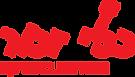 mobile-logo(1).png