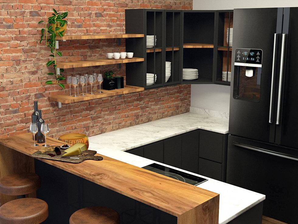 cocina_venzor_f1.jpg