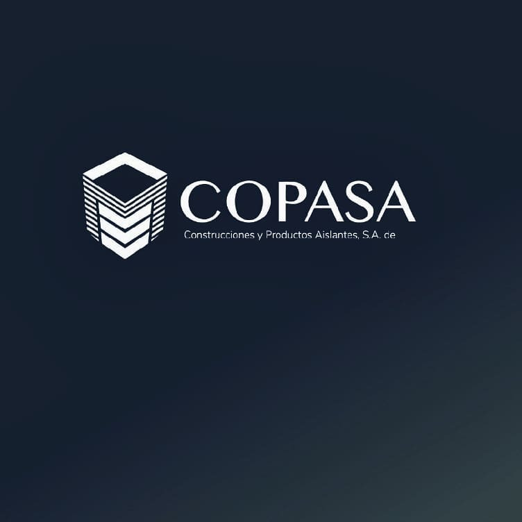 Proyecto Copasa