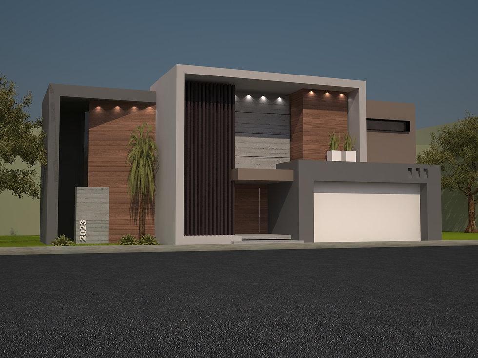 casa valdez 2.jpg