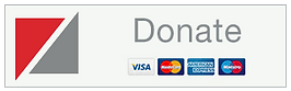 libertypay-donate-medium.png