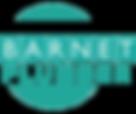 barnet-plumber-logo.png