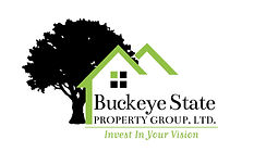 Buckeye State Property Group_1.jpg