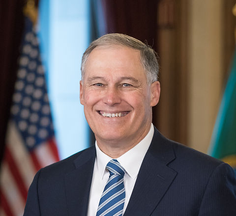Jay_Inslee_official_portrait_2017 (1).jp