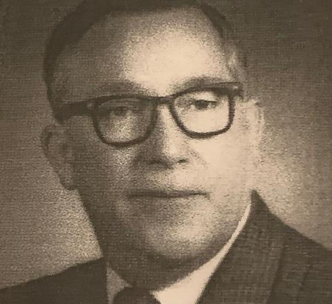 Jack Artz.png