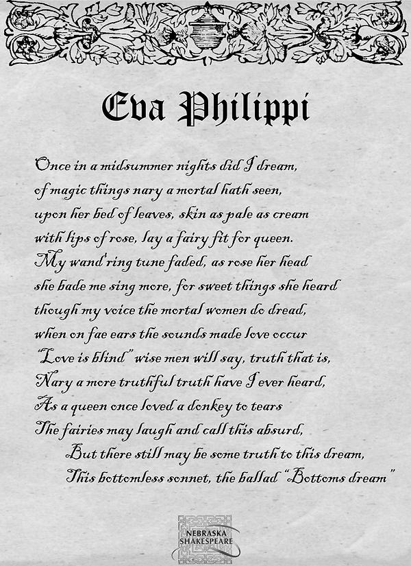 Eva sonnets2021.png