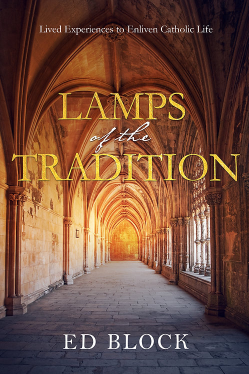 Lamps of the Tradition