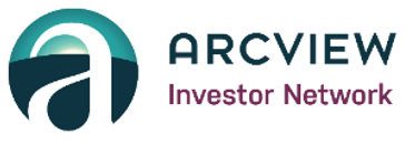 arcview%2520pic_edited_edited.png
