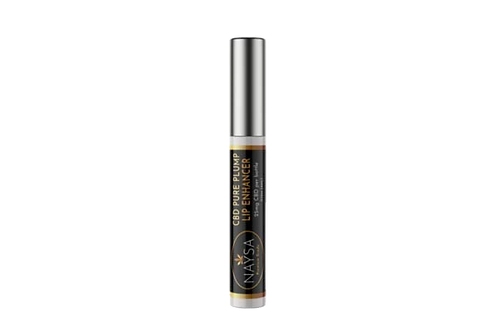 Pure Plump Lip Enhancer