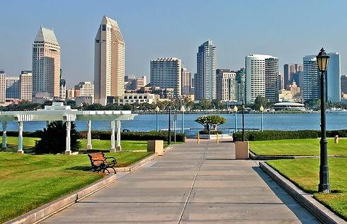 San_Diego.jpg