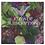 Thumbnail: Flower Subscription