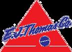 EJ-Thomas_logo.png