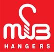 Mb Hangers logo.png