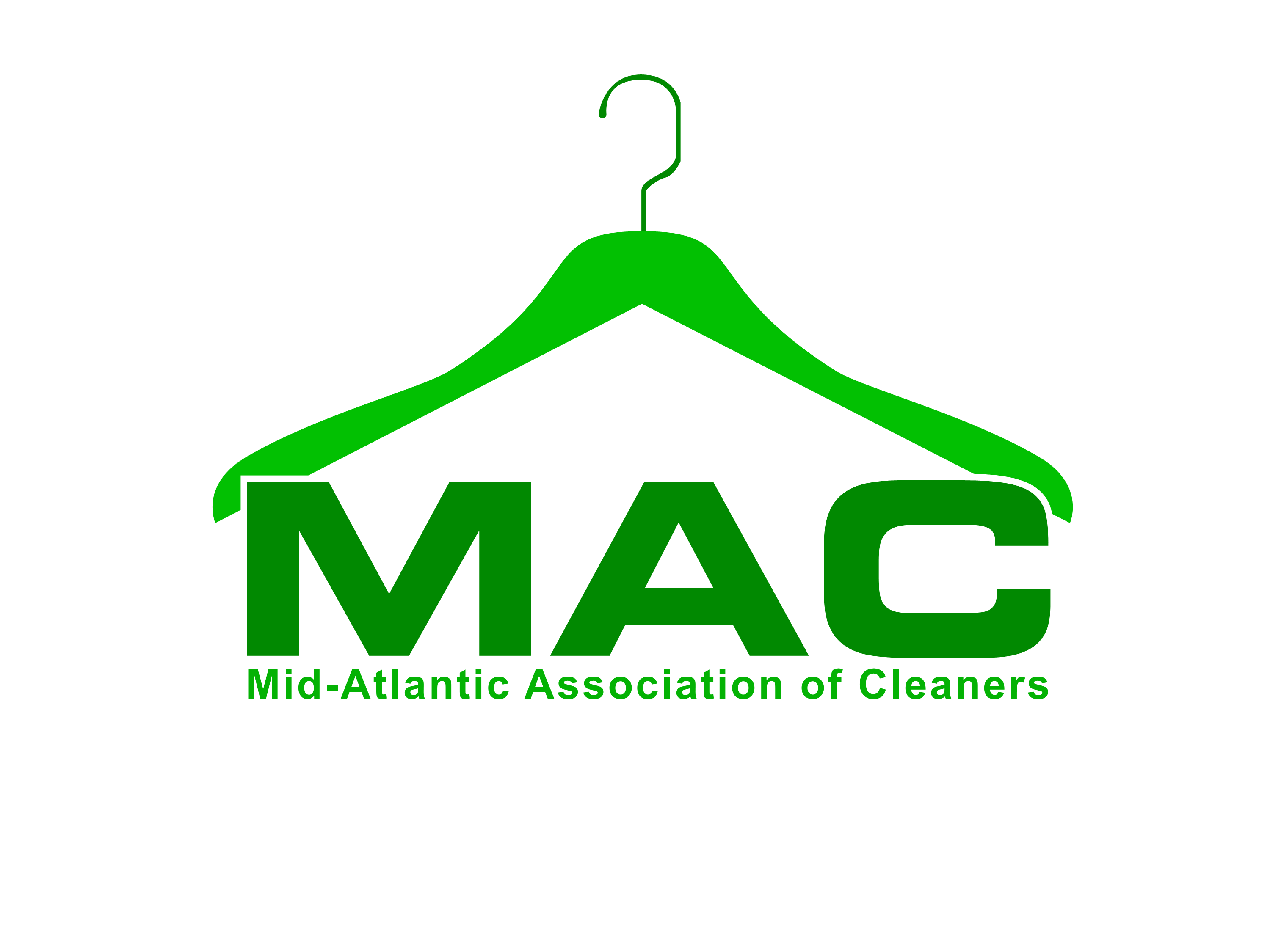 Mid Atlantic Association of Cleaners