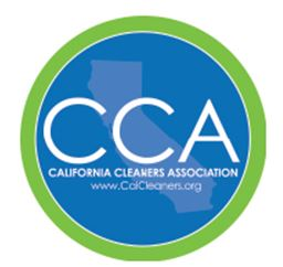 California Cleaners Association