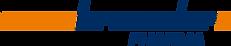 kreussler-logo.png