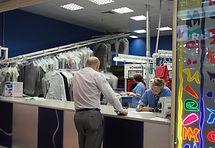 customer.service.2.jpg