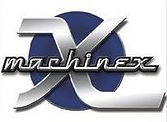 Machinex logo.JPG